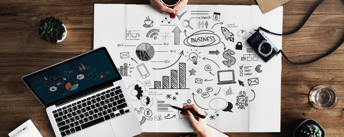 Content marketing 2019: 5 trends and developments