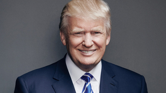 10 Marketing Lessons You Can Learn From Donald Trump